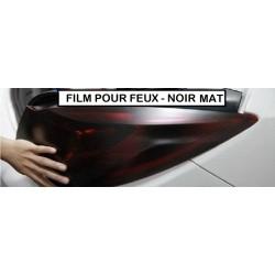 FILM POUR FEUX (5 teintes) vue additionnelle