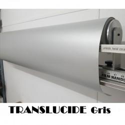 Film Intimité Translucide...