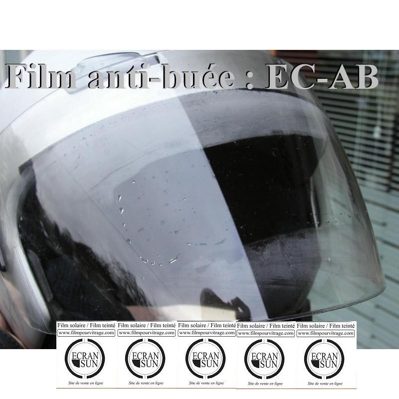 Film Antibuée