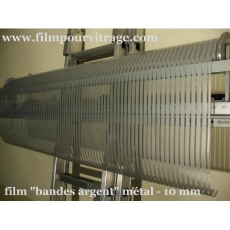 Covering CARBONE 3D NOIR - (largeur : 1,52 m)