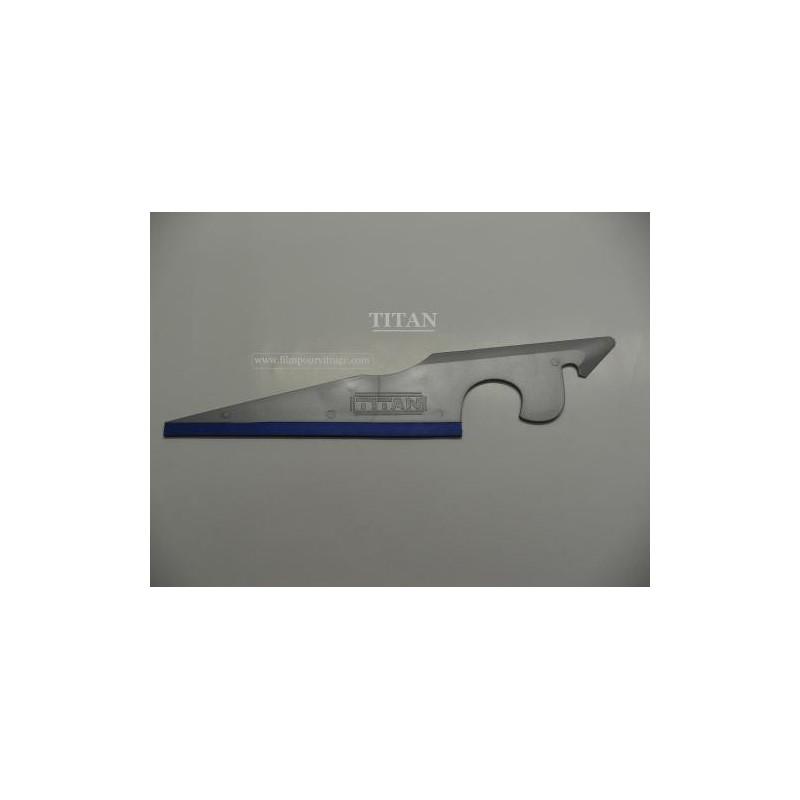 Outil de Pose : TITAN