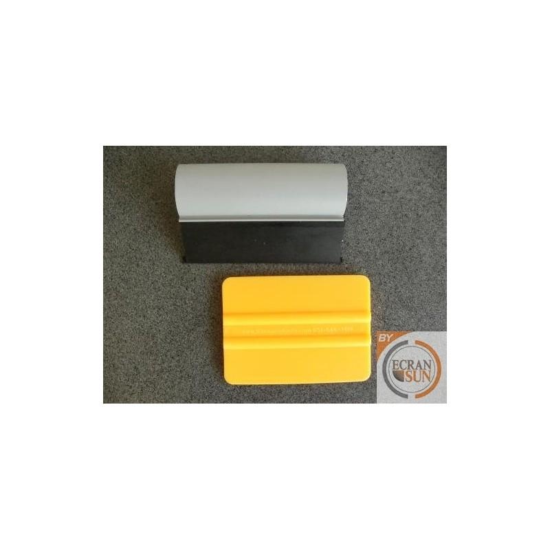 Kit pose film teinté - 2 outils