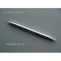 GASKET- Ecarteur de joints
