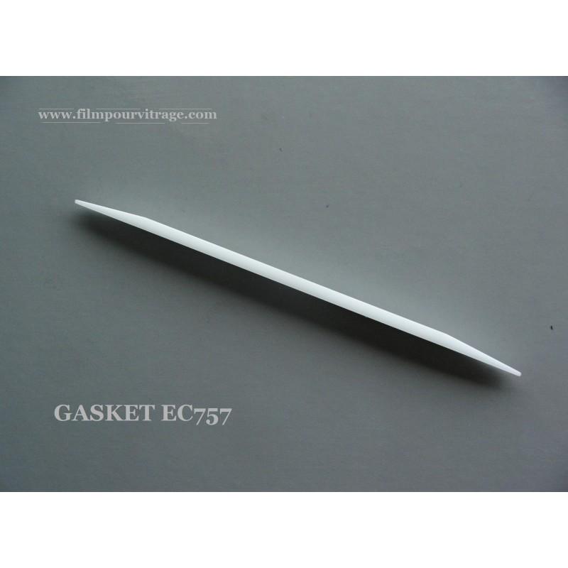 GASKET- Ecarteur de Joints