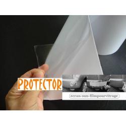film protector carrosserie